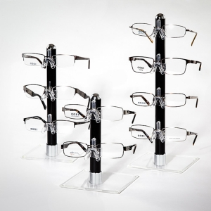 Desktop Acrylic Sunglasses Display